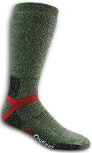 Wigwam Outlast Weather Right Outdoor Adult Socks