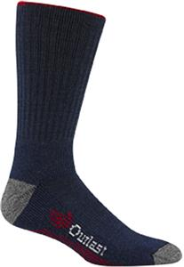 Wigwam Outlast Weather Shield Crew Outdoor Socks