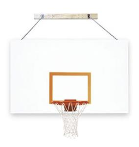 SuperMount 80 Magnum Basketball Wall Mount System