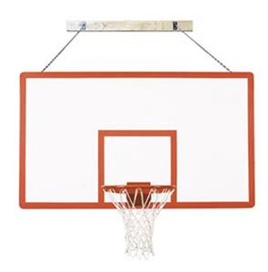 SuperMount 80 Performance Basketball Wall Mounts