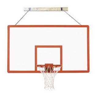 SuperMount 80 Performance Basketball Wall Mounts