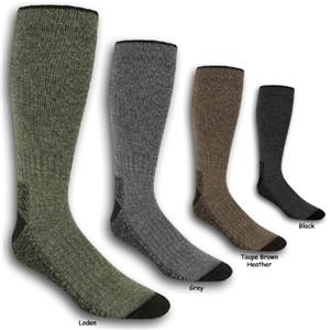 Wigwam Base Camp Fusion Knee Outdoor Adult Socks