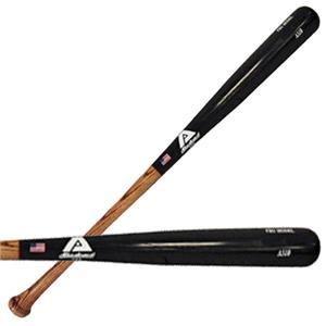 Akadema A510 White Ash Elite Pro Grade Wood Bat