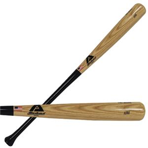 Akadema A581 Elite Ash Pro Grade Wood Bat
