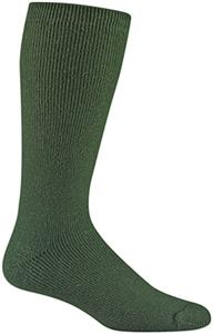 Wigwam 40 Below Wool Crew Outdoor Adult Socks