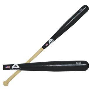 Akadema Fungo Pro Level Quality Wood Bat