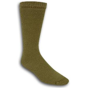 Wigwam Youth 40 Below Wool Crew Outdoor Socks
