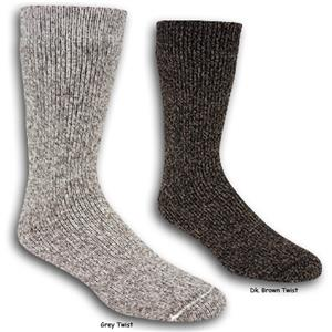 Wigwam The Ice Sock Wool Crew Outdoor Adult Socks