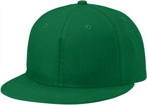 Richardson PTS65 Surge Fitted Baseball Cap