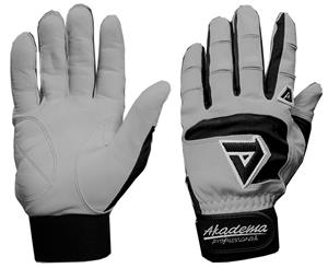 Akadema BGG466 Professional Batting Gloves