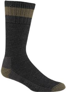 Wigwam Sub Zero Crew Length Outdoor Adult Socks