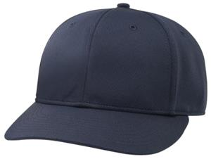 "Richardson PTS45 UFORM ""Dryve"" Fitted Baseball Cap"