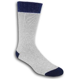 Wigwam Moose Crew Length Outdoor Adult Socks