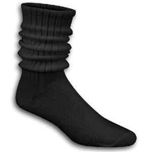 Wigwam 622 Aerobic Sport Adult Socks