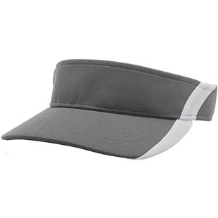 Richardson 708 Dryve Visor