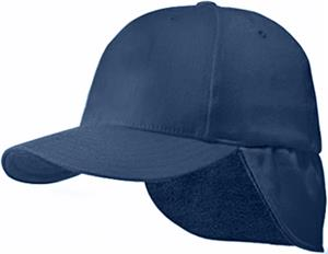 "Richardson PTS21 ""Pulse"" Flexfit Cap"