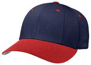 "Richardson PTS14 ""Pulse"" Adjustable Baseball Cap"