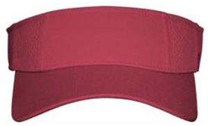 "Richardson PTS7 ""Pulse"" Visor"