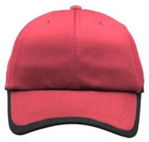 "Richardson P450 ""Dryve"" Adjustable Baseball Cap"