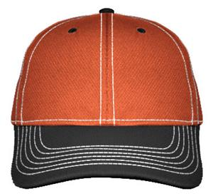 Richardson 410 &quot;Dryve&quot; RFlex Baseball Cap