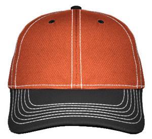 "Richardson 410 ""Dryve"" RFlex Baseball Cap"