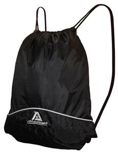 Akadema Gym Sack Drawstring Bag