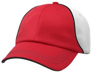 Richardson P411 &quot;Dryve&quot; Casual Baseball Cap