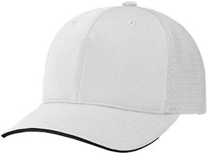 "Richardson 170 ""Training Cap"" Flexfit Baseball Cap"