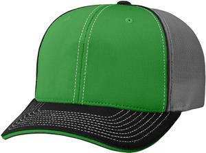 Richardson 172 &quot;Sideline Cap&quot; Flexfit Baseball Cap