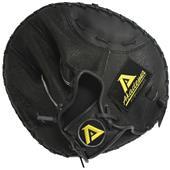 APG97 Pancake Glove Perfect For Fielding Mechanics