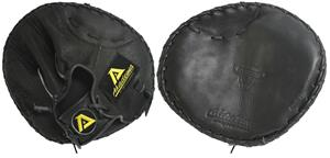 APG97 Pancake Glove Perfect For Fielding Mechanics