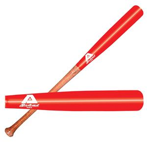 Akadema BP Maple Weight Trainer Bat