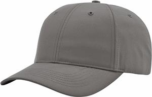 Richardson 225 Structured R-Active Lite Cap