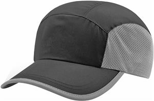 Richardson 150 Adjustable Mesh Running Caps
