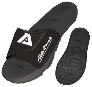 Akadema Zero Gravity Slide Shoes