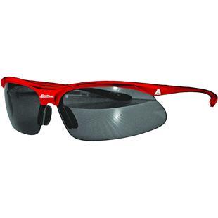 Akadema 100% UV Protection Hawthorne Eyewear