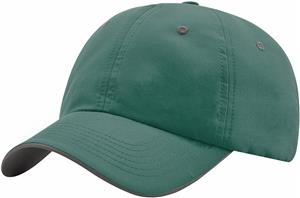 Richardson 155 Light Moisture Wick River Cap