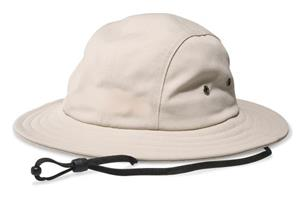 Richardson 800 UV Protected McKenzie Hats
