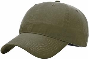 Richardson Water Repellent Range Adjustable Caps