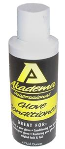 Akadema Glove Conditioner