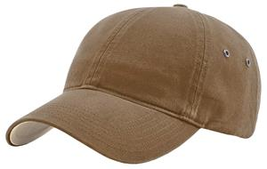 Richardson 330 Garment Washed Adjustable Caps