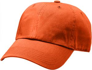 Richardson 320 Casual Garment Washed Cap