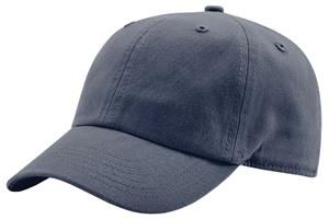 "Richardson 320T ""Toddler"" Garment Washed Cap"