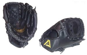 Akadema Replica Mini Glove Made For A Display