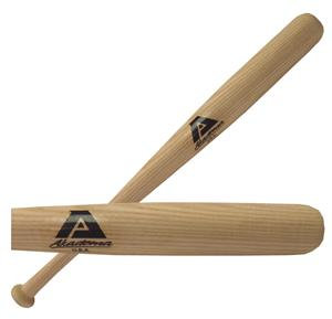 "Akadema 17"" Replica Mini Bat"
