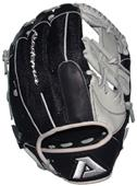 "Akadema ADD103, 11.5"" Platinum Series Glove"