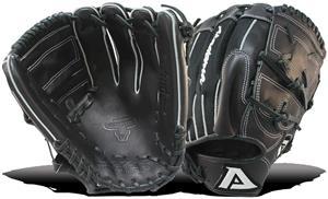 "Akadema ADU135, 12"" Platinum Series Infield Glove"