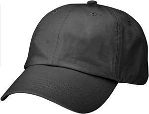 "Richardson Eco10 ""Organic Cotton"" Cap"