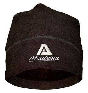Akadema Fleece Beanie Hat