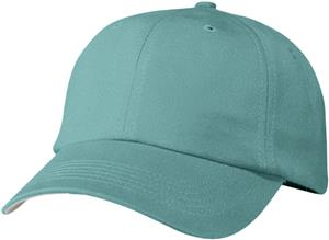 Richardson 240 Chino Twill Cap